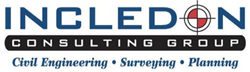 Incledon Consulting Group